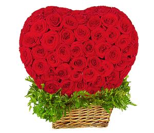 151-201-serdse-krasnye-rozy
