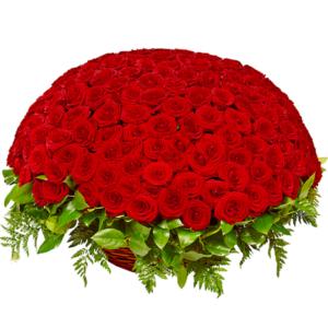 201-251-301-korzina-krasnyh-roz