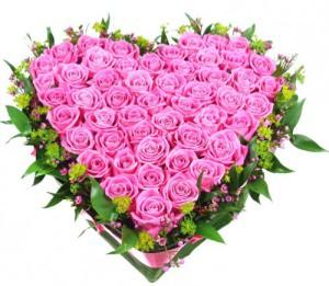 51-rozovaya-roza-serdse